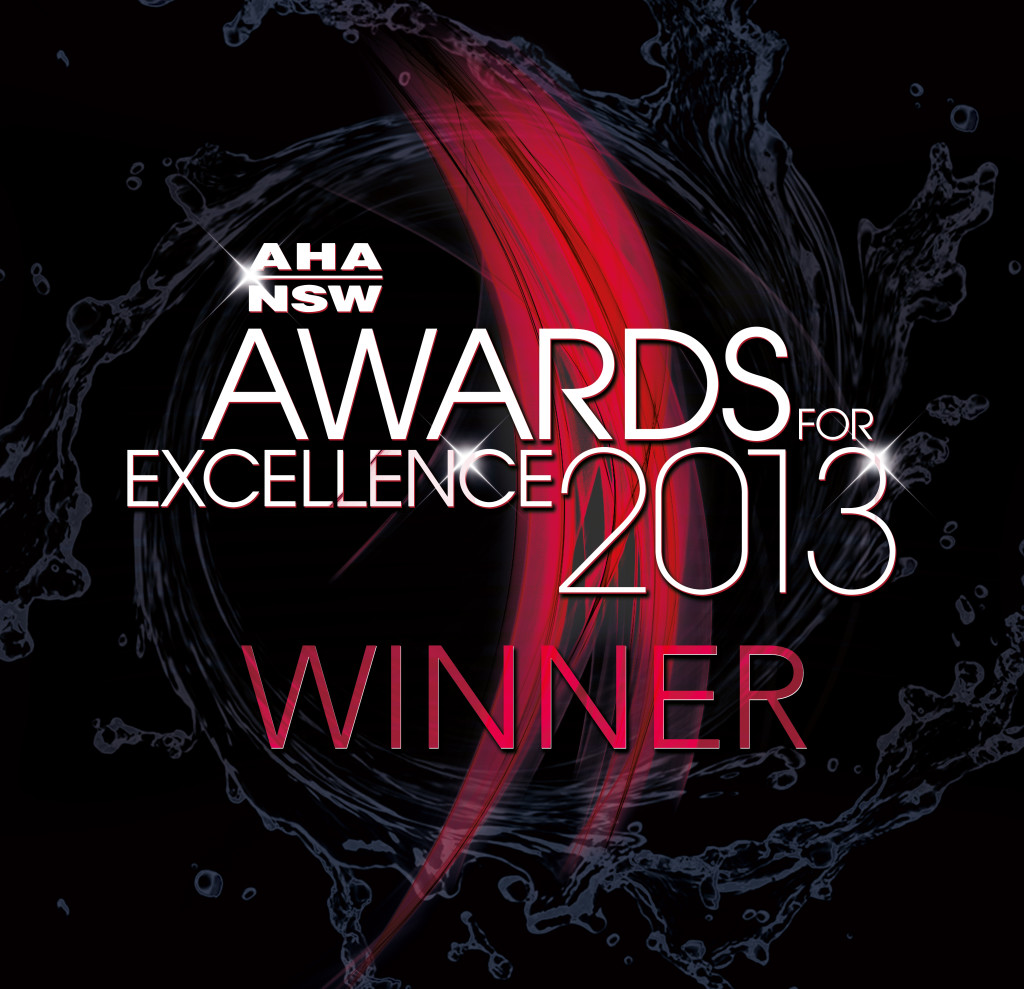 2013_AHA_Awards_winner_logo